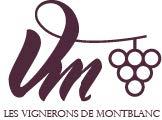 Les vignerons de Montblanc